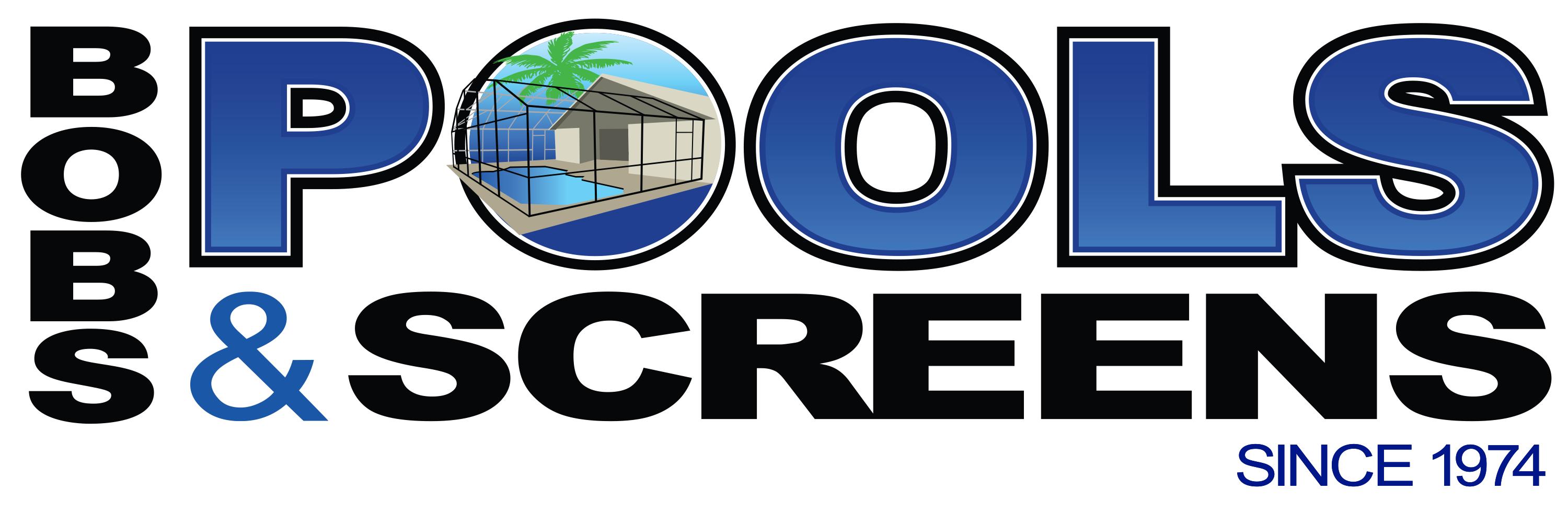 central-florida-pool-builder
